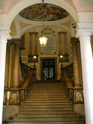 22 -Cremona,_museo_civico,_ingresso