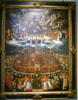 23 -la-citta-di-cremona-dipinto-del-xvii-secolo-museo-civico-ala-ponzone-cremona
