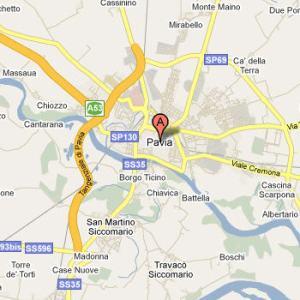 mappa_pavia