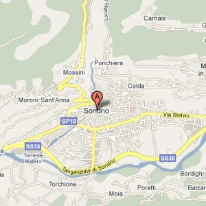 mappa_sondrio