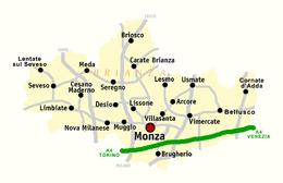 monza_mappa-1