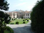 15 -Varese. Il Palazzo Estense