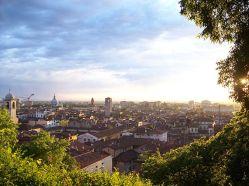 4 -vedute-di-brescia-dal-colle-cidneo-tramonto_su_brescia_foto_luca_giarelli