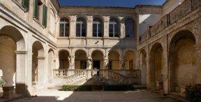 7 -Macerata. Villa Buonaccorsi