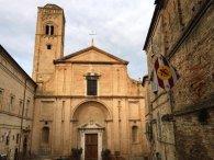 11 -Facciata-dell-Chiesa-di-San-Francesco-640x480