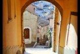 5 -Campobasso centro storico