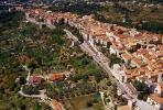 2 -Isernia, panorama