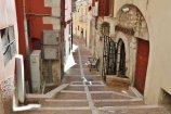 4-Campobasso centro storico