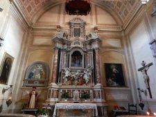 15 -cappella-ducale