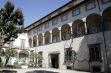 19-Lucca. Il Museo nazionale di Palazzo Mansi,la più importante raccolta di quadri di Lucca, conserva ancora tesori inestimabili che fanno capire cosa fu il Cinquecento. Vi sono 83 opere donate alla città nel 1847 dal granduca Pietro Leopoldo.