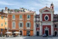 18 -Massa, Piazza Mercurio, _Square_Francesca_Calamita_4