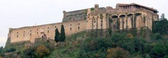6-Massa,castello_malaspina_