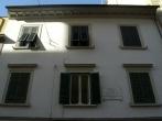 26-Livorno. Casa Natale di Amedeo Modigliani che si trova in via Roma numero 38, al suo interno si trova una notevole documentazione sulla sua vita.