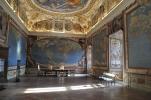 12 -Siena. Palazzo Pubblico, la sala-del-mappamondo