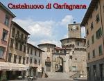 26 -Castelnuovo,