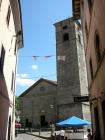 28 -Duomo di Castelnuovo