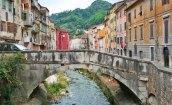 11-Carrara-ponte-delle-lacrime