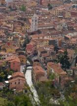 3 - Panorama-di-Carrara-centro storico-con-Duomo.