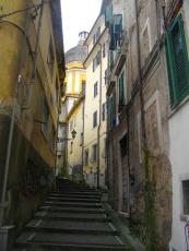 9-Centro storico di Carrara