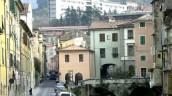 10-Carrara.Centro storico